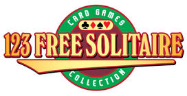 123 Free Solitaire - Download