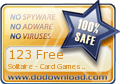 DoDownload - 100% SAFE Award!