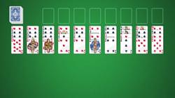 123 free solitaire online spielen